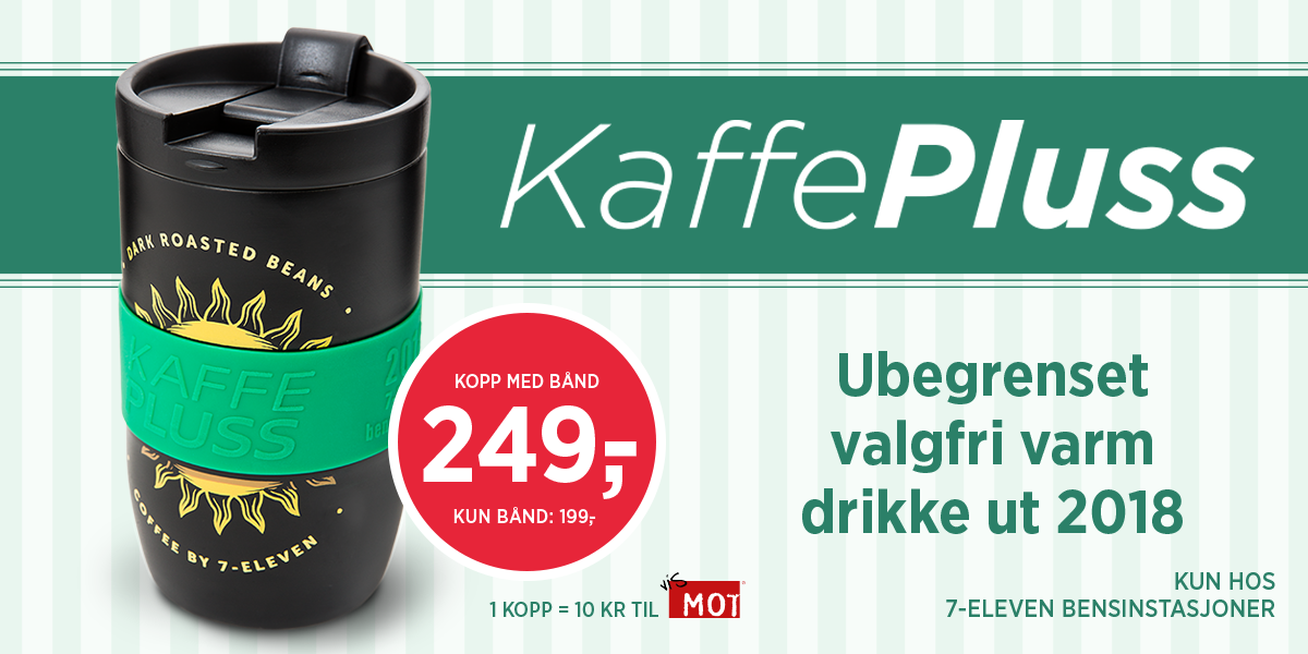 KaffePluss feb